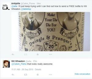 wheaton_reply