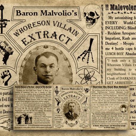 baron_malvolio_label_only