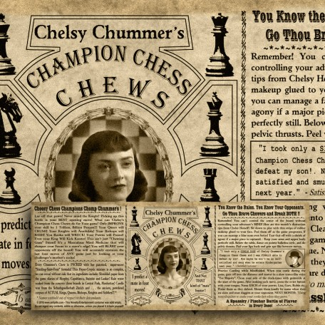 chelsy_chummer_label_only