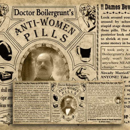 doctor_boilergrunt_label_only