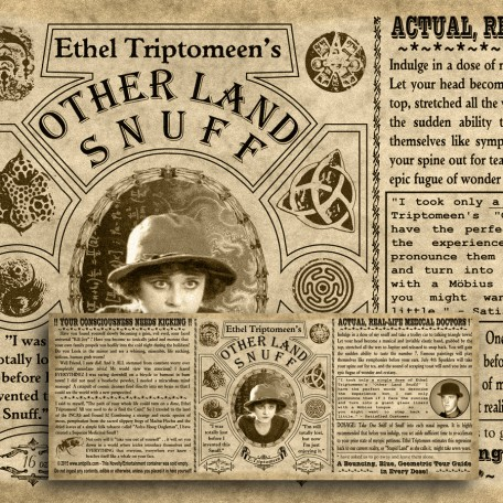 ethel_triptomeen_label_only