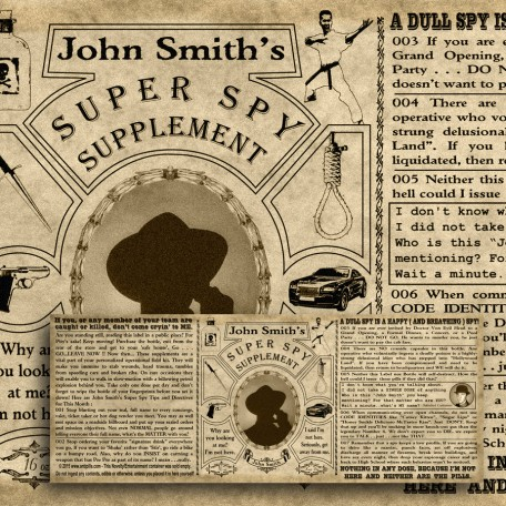 john_smith_label_only