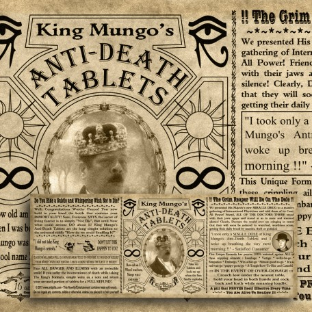 king_mungo_label_only