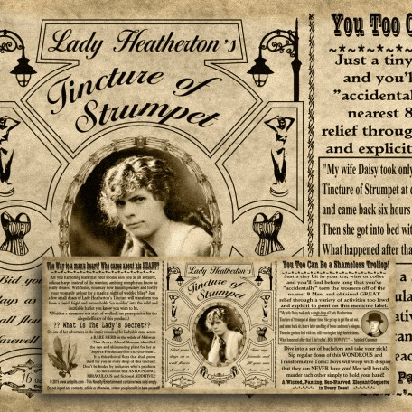 lady_heatherton_label_only