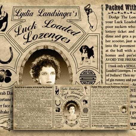lydia_landsinger_label_only