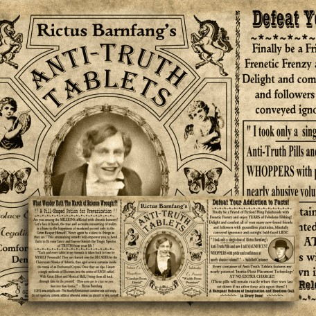 rictus_barnfang_label_only