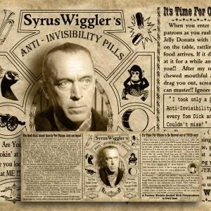 Syrus Wiggler – Label Download