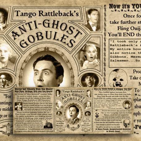tango_rattleback_label_only